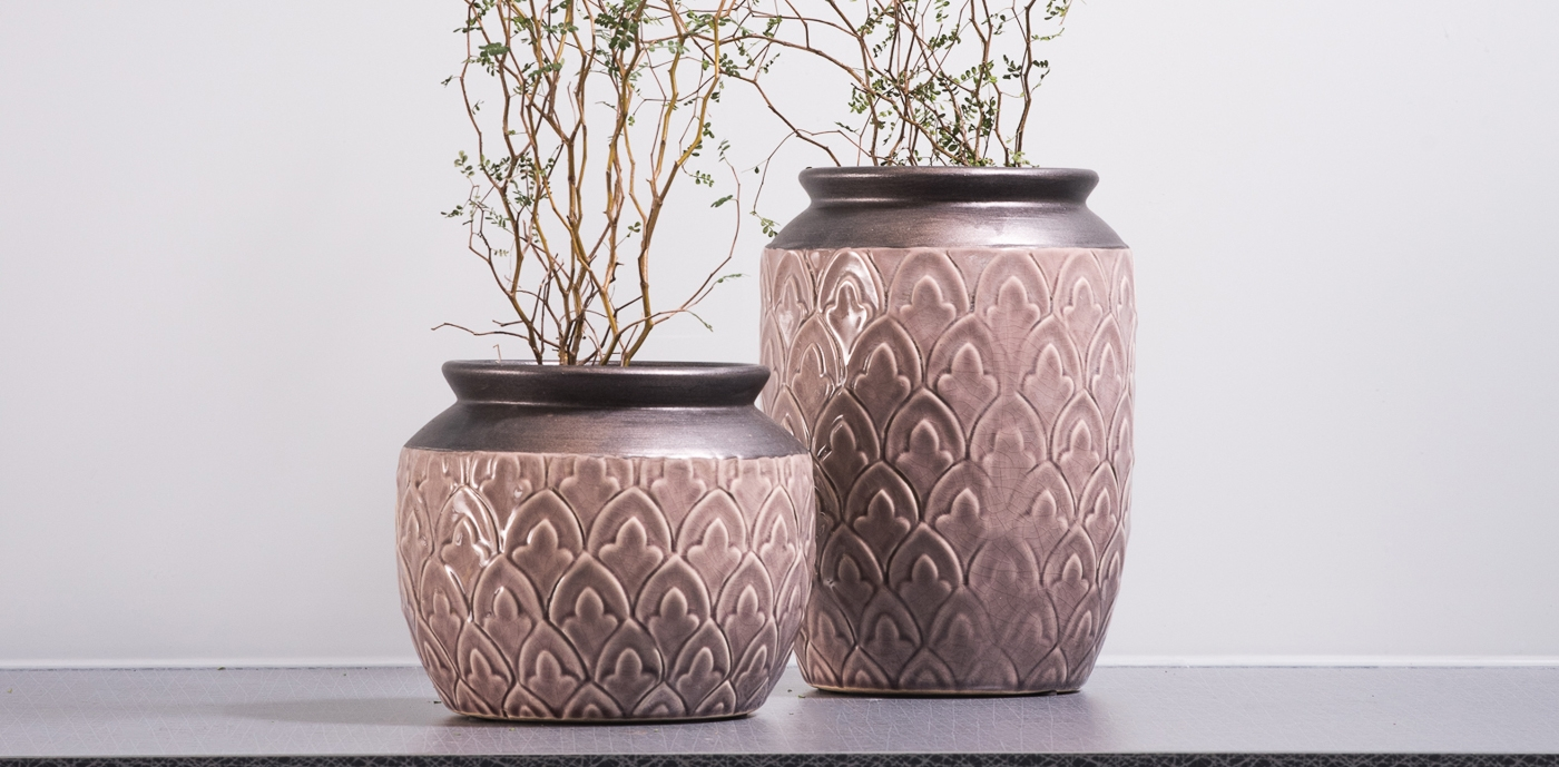 ensi vår katalog keramik