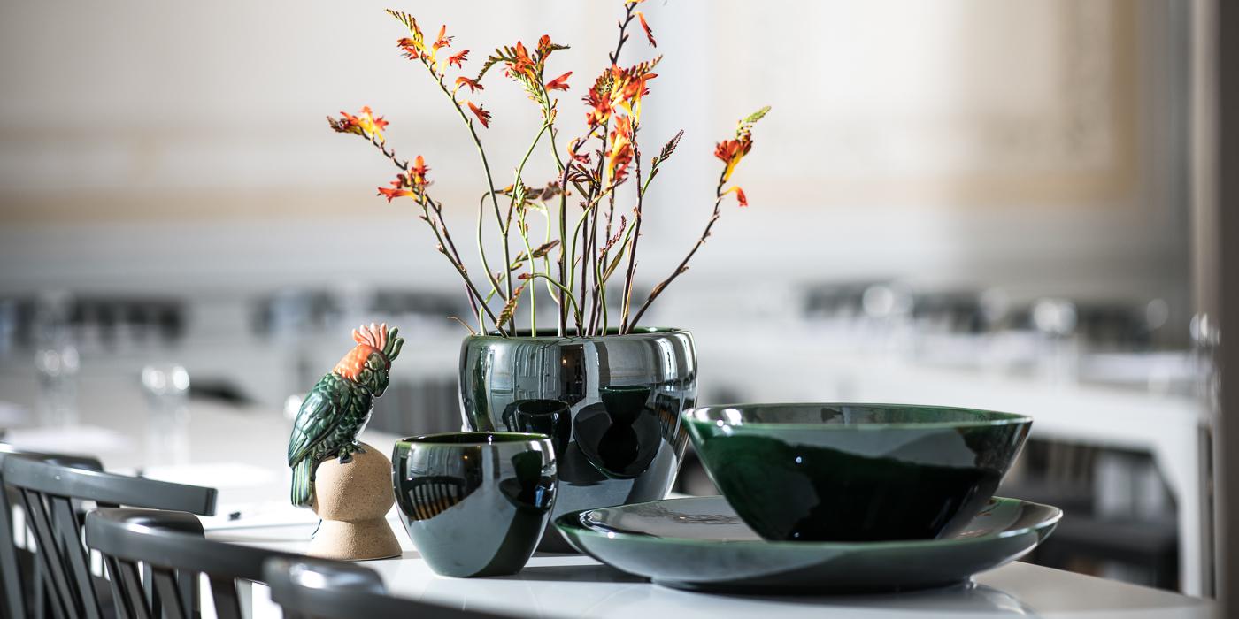 ensi keramik höst 2018 portugal