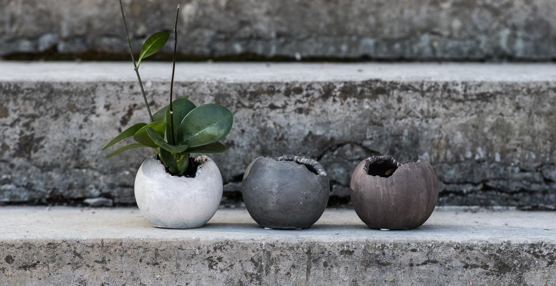 ensi höst 2018 keramik