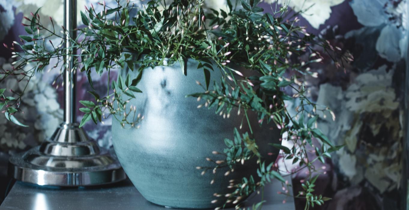 ensi keramik höst 2019 boavista